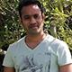 Prashant Gupta