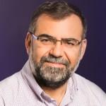 Ricardo-Baeza-Yates