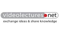 VideoLectures Logo